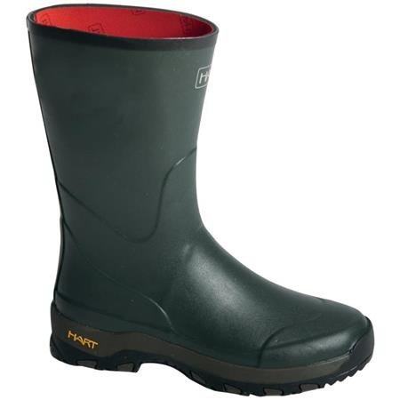 BOTTES HOMME HART ALMOS 12