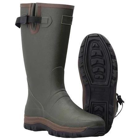 BOTTES HOMME IMAX NORTH ICE