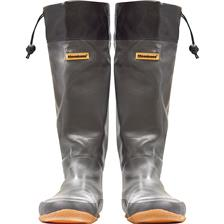 MOBILE FLEX BOOTS TAILLE 45