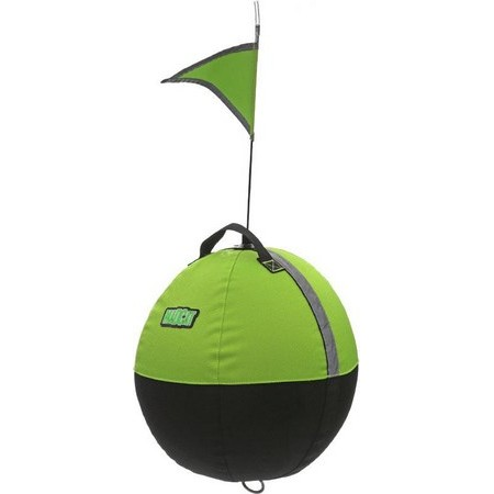 BOUEE MADCAT INFLATABLE BUOY
