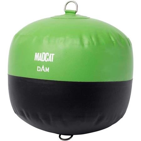 BOUEE MADCAT INFLATABLE TUBELESS BUOY