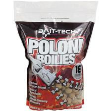 POLONI BOILIES SHELF LIFE BOUILLETTE BAIT TECH Ø 14MM