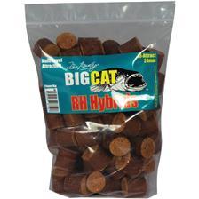 BOUILLETTE BIG CAT RH HYBRIDS