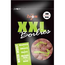 XXL BOILIES INSECTE D'EAU CZ6265