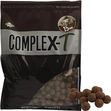COMPLEX T 1KG 1KG 15MM