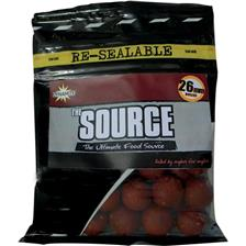 BOUILLETTE DYNAMITE BAITS THE SOURCE - 350G