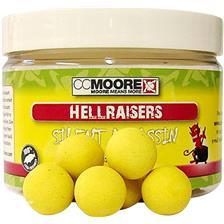 Baits & Additives CC Moore HELLRAISERS CITRUS BLAST O 14MM