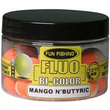 FLUO POP UPS FACE 2 FACE 10240944