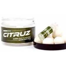 CITRUZ WHITE O 20MM