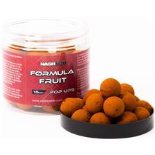 FORMULA FRUIT POP UPS Ø 24MM