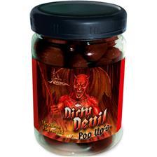 POP UP DIRTY DEVIL 3949007