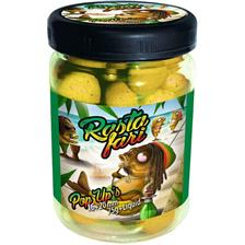 Baits & Additives Quantum Radical RASTAFARI BOUILLETTE FLOTTANTE 3979007