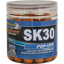 CONCEPT SK 30 POPUP O 20MM