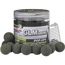 PERFORMANCE CONCEPT GL MARINE POP UP O 20MM