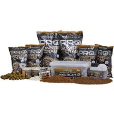 Baits & Additives Star Baits PRO MONSTER CRAB POP TOPS 14MM