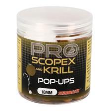 PROBIOTIC SCOPEX KRILL POP O 20MM