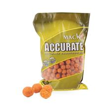 Appâts & Attractants Mack2 ACCURATE 1KG CRABE