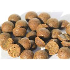 Baits & Additives Natural ULTIMATE BOUILLETTE REDLIVER 24MM