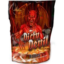 Baits & Additives Quantum Radical DIRTY DEVIL BOILIE 3961002