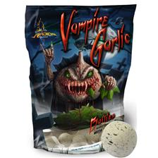 Quantum Radical  VAMPIRE GARLIC Vampire Garlic Ø 16mm 1kg