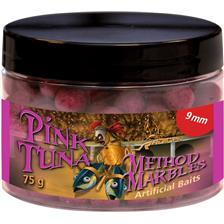 BOUILLETTE RADICAL METHOD MARBLES PINK TUNA