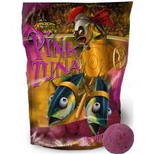 Baits & Additives Quantum Radical PINK TUNA PINK TUNA O 16MM 1KG