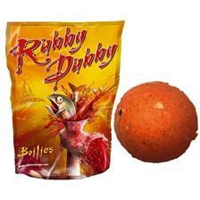 RUBBY DUBBY SACHET DE 1KG O 20MM