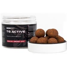 INSTANT ACTION TG ACTIVE HARD ONS Ø 12MM