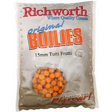 BOUILLETTE RICHWORTH ORIGINAL RANGE