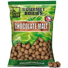 GOURMET BOILIES CHOCOLAT MALT Ø 20MM 1KG
