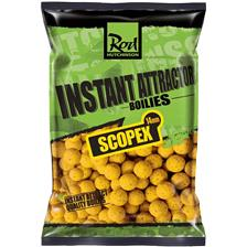 Baits & Additives Rod Hutchinson INSTANT ATTRACTOR SCOPEX 20MM