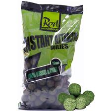 Baits & Additives Rod Hutchinson INSTANT ATTRACTOR SWAN MUSSEL AND CRAB Ø 14MM 1KG