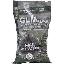 BOUILLETTE STARBAITS PERFORMANCE CONCEPT GL MARINE