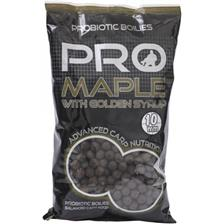 PROBIOTIC MAPPLE BOILIES O 10MM 1KG