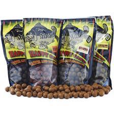 Baits & Additives Tubertini HAPPY CARP STRAWBERRY 33324**