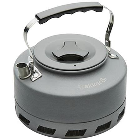 BOUILLOIRE TRAKKER ARMOLIFE POWER KETTLE