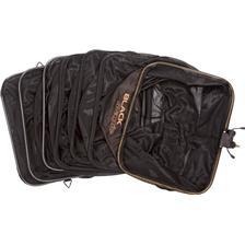 Accessories Browning STANDARD CARP BLACK MAGIC 3M