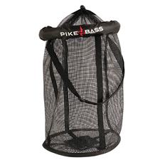 BOURRICHE PIKE'N BASS POUR FLOAT TUBE
