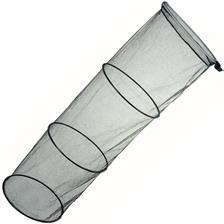 Accessories Autain BH 45 150CM