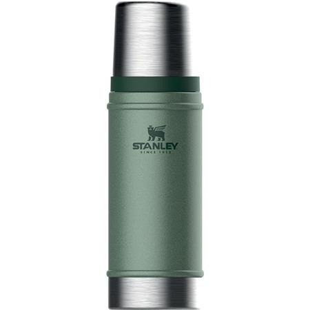 BOUTEILLE ISOTHERME STANLEY CLASSIQUE