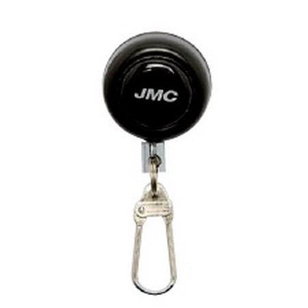 BOUTON SERVICE JMC CABLE STANDARD