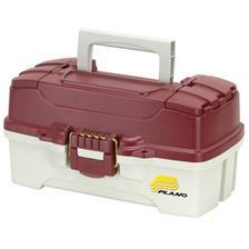 BOX 1 PLATE PLANO 6201