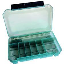 BOX ADAM'S XPS 014