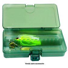 BOX ADAM'S XPS SPINNER
