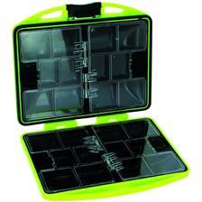 BOX AUTAIN H437