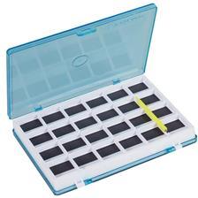 BOX COLMIC MAGNETIX