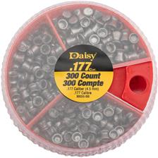 BOX DAISY 4.5MM - PACK OF 300