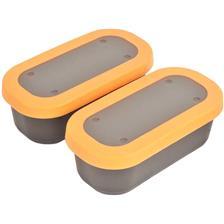 BOX GURU WASSERDICHT/LOCKFUTTER