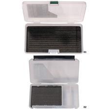 Box Meiho Slit Form Case