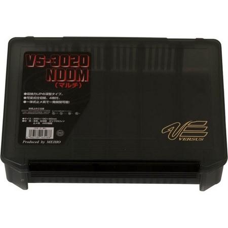 BOX MEIHO VS 3020 NDDM